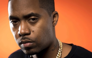 Nas High Quality Wallpapers