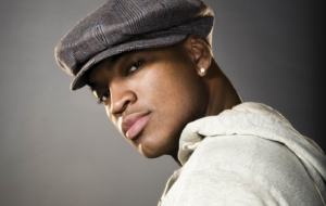 Ne Yo Wallpapers