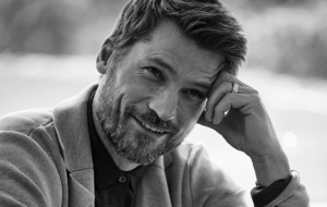 Nikolaj Coster Waldau Widescreen