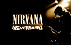 Nirvana Images