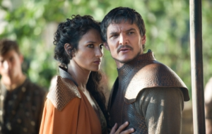 Pedro Pascal High Quality Wallpapers