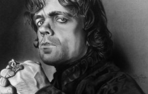 Peter Dinklage Background