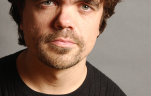 Peter Dinklage HD