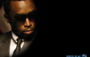 Puff Daddy Pictures