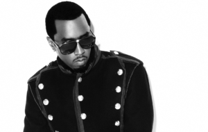 Puff Daddy Wallpapers