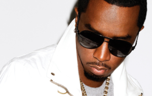 Puff Daddy Wallpapers HD