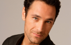 Raoul Bova Wallpapers HD