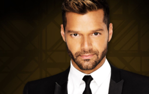 Ricky Martin Wallpapers