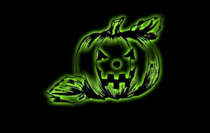 Scary Halloween High Definition Wallpapers
