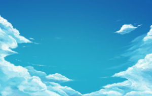 Sky High Definition Wallpapers
