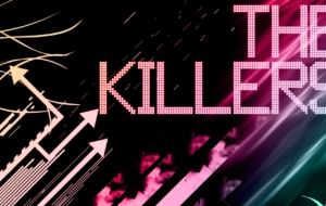 The Killers Images