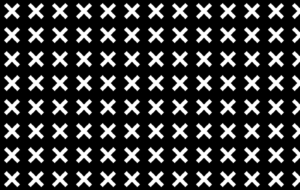 The XX High Definition Wallpapers