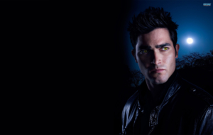Tyler Hoechlin Wallpapers
