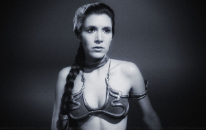 Carrie Fisher Pictures