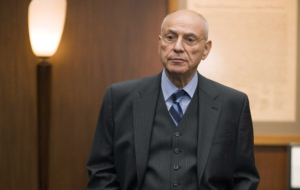 Alan Arkin Wallpapers And Backgrounds