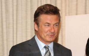 Alec Baldwin Computer Backgrounds