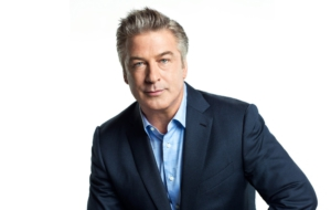 Alec Baldwin Download