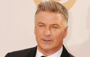 Alec Baldwin Download Free Backgrounds HD