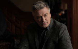 Alec Baldwin HD