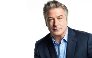 Alec Baldwin High Quality Wallpapers