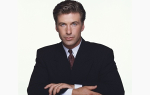 Alec Baldwin Wallpaper For Computer