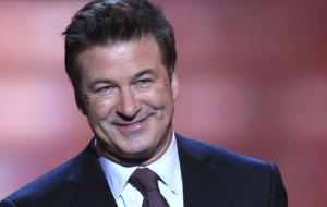 Alec Baldwin Wallpaper For Laptop