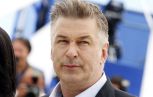 Alec Baldwin Wallpapers HQ