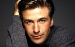 Alec Baldwin Full HD
