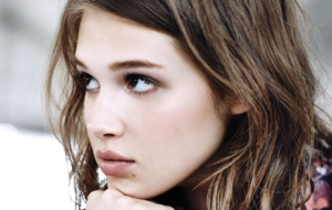 Anais Pouliot High Definition Wallpapers