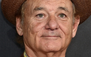 Bill Murray Wallpapers And Backgrounds