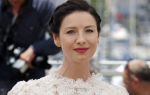 Caitriona Balfe Wallpapers HQ