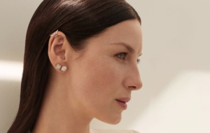 Caitriona Balfe Free Images