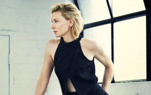 Cate Blanchett Free HD Wallpapers