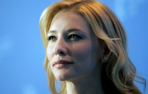 Cate Blanchett Wallpapers HD