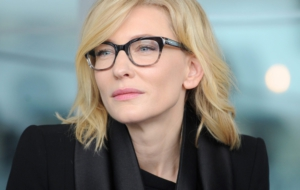 Cate Blanchett Full HD