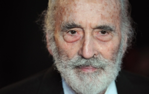 Christopher Lee Free Download