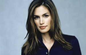Cindy Crawford Images