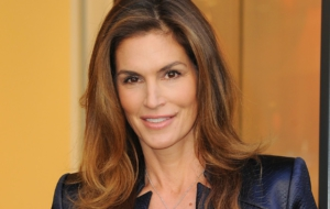 Cindy Crawford Sexy Wallpapers