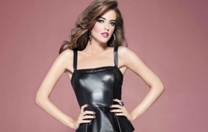 Clara Alonso High Quality Wallpapers