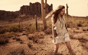 Clara Alonso Sexy Wallpapers