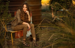 Clara Alonso Wallpapers And Backgrounds