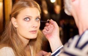 Constance Jablonski High Quality Wallpapers