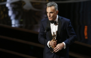 Daniel Day Lewis High Definition Wallpapers
