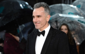Daniel Day Lewis High Quality Wallpapers