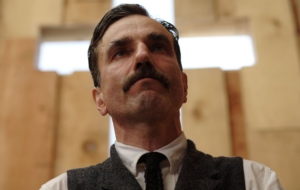 Daniel Day Lewis Wallpapers HQ