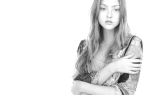 Devon Aoki Computer Wallpaper