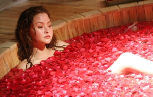 Devon Aoki Wallpapers HQ