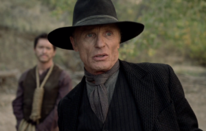 Ed Harris Wallpapers And Backgrounds