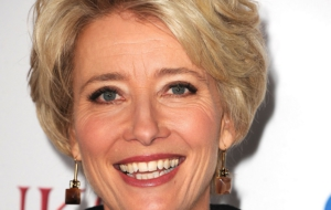 Emma Thompson High Quality Wallpapers