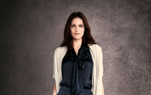 Frankie Rayder High Definition Wallpapers